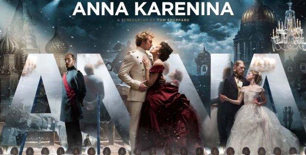 anna-karenina-poster-screenshot