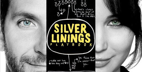 silver-linings-playbook-banner
