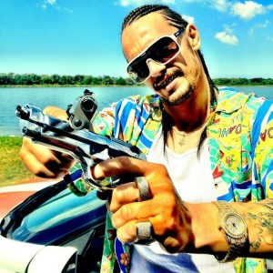 spring-breakers-picture01