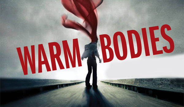 Warm-Bodies-2012-Movie-Title-Banner-2