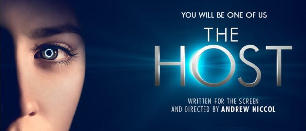 The-Host-2013-Movie-Title-Banner