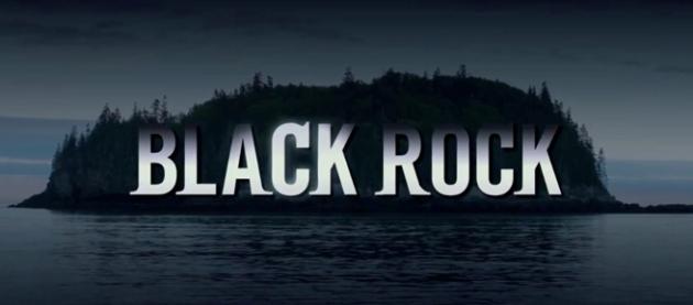 black-rock-banner