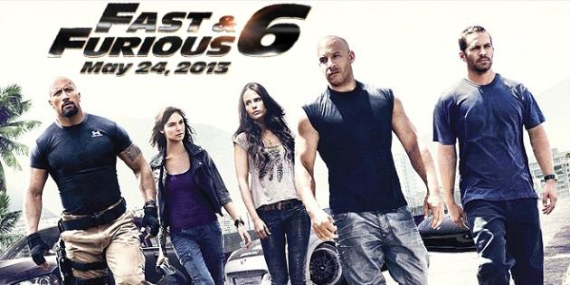FastFurious6-banner