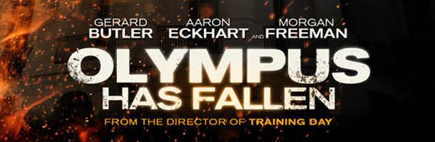 olympus-has-fallen-poster-banner