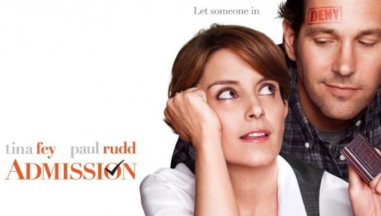 Admission-Movie-Banner