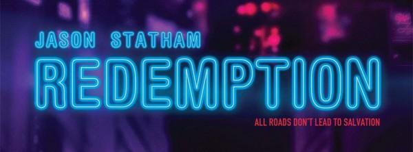Redemption-2013-Movie-Title-Banner-600x222