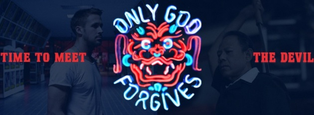 Only-God-Forgives-Banner